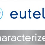 ReQuTech receives Eutelsat Characterization for the PICO75 and PICO120 ku band terminals